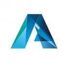 IoT.ATL AgTech Challenge