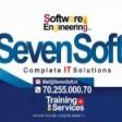 SevenSoft Thrissur 7's profile picture