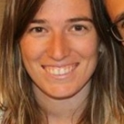 Clara Ortiz Español