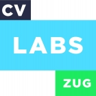 CV Labs Incubation Program