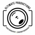 Ultimate Productions