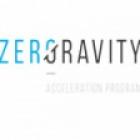 Zero Gravity - Batch#2