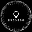 Space4Good's profile picture