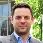 Dimitri Lebrun