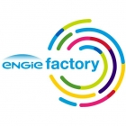 ENGIE Factory Chile