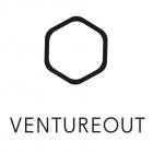VentureOut Healthtech July 2018