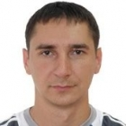 Andrey Davydchuk