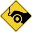 Roadio Technologies