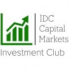 מועדון ההשקעות בשוק ההון - CMIC IDC