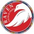 Raven Bhutan tours and travel