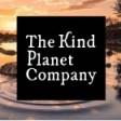 The Kind Planet Company
