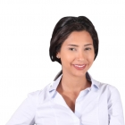 Myriam Awad