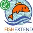 FishExtend