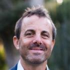 Eric Kanowsky
