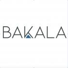 BAKALA