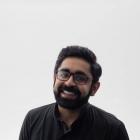 Vaibhav Choudhry