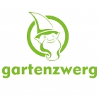Gartenzwerg Technologies