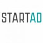startAD 2019 Hardware Venture Launchpad