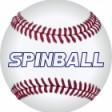 Spinball Sports LLC