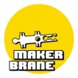 MakerBrane's profile picture