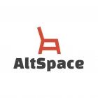 AltSpace India