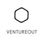 VentureOut HealthTech 2019