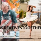 CreativeArt Fund Application