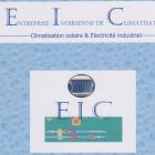 EIC entreprise ivoirienne de climatisati