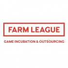 Games Factory Farm League, Helsinki