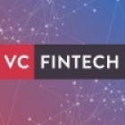 VC FinTech Accelerator Sponsored by FIS