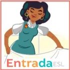 Entrada: Employer Sponsored Learning