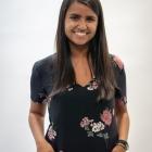 Manisha Narula