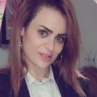Hela Gabsi