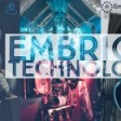 Embright infotech's profile picture