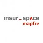Insur_space by Mapfre
