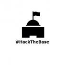 #HackTheBase IoT Hackathon Vancouver