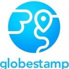 GlobeStamp