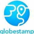 GlobeStamp's profile picture