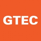 GTEC x Leapfunder Investor Round Table Session