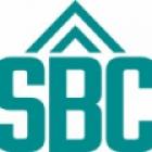 SBC FinTech Cairo 2019
