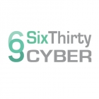 SixThirty CYBER Spring 2019