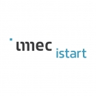 Imec.istart tech acceleration program