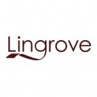 Lingrove Inc