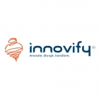 Open Pitch Day @Innovify Ventures