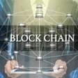 Project ICO Blockchain Project