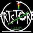ArtStore Concept