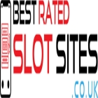 BestRatedSlot Sites