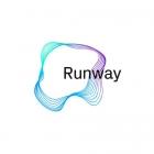 Runway Incubator April 2021