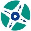 Informap Technology Center LLC