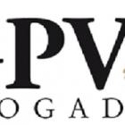 GPV Abogados